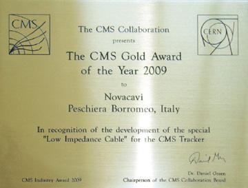 cern-award