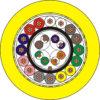 24XM512 color